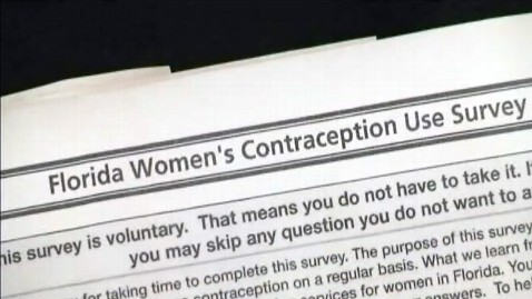 abc wfts florida sex questionnaire ll 121127 wblog Florida Asks Women to Spill Their Sex Habits