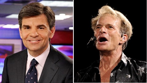 abt george stephanaopolous david lee roth thg 120223 wblog Still Time to Join the Republican Race?