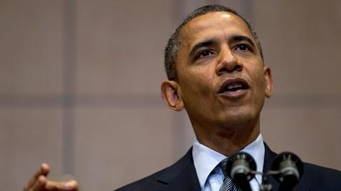 ap Barack Obama jt 120423 wblog Obamas Weekly Address: Protecting Veterans From Deceptive Loan Operators