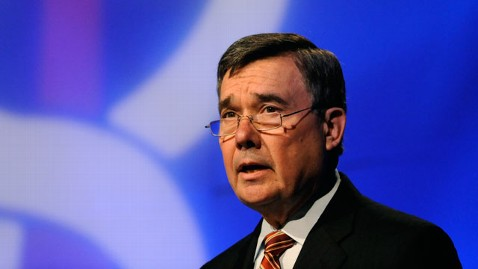 ap Gil Kerlikowske nt 120611 wblog Drug Czar Kerlikowske Promotes Paradigm Shift on Abuse