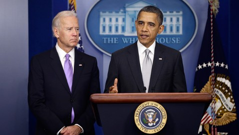 ap Obama Gun Control kb 121219 wblog President Obamas Gun Control Initiatives: Will They Work?