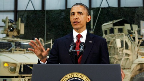 ap barack obama bagram ll 120501 wblog Obamas Weekly Address: Time to Focus On Nation Building Here at Home