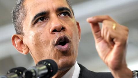 ap barack obama dm 120213 wblog Obama Budget Doubles Down on Populist Proposals