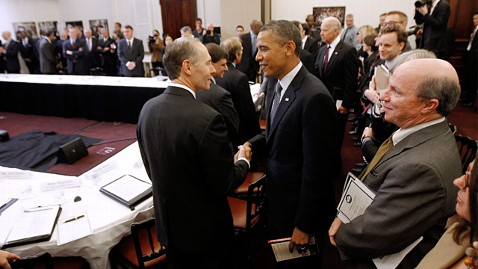 ap barack obama insourcing jobs ll 120111 wblog Obama Hails Insourcing Trend, Hints at New Tax Breaks