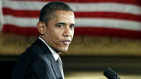 ap barack obama jef 120319 wblog Fact Check: RNC Ad Hits Obama for Higher Costs on Health Care