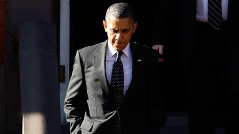 ap barack obama jef 121213 wblog Court Rules Obama NLRB Appointments Unconstitutional
