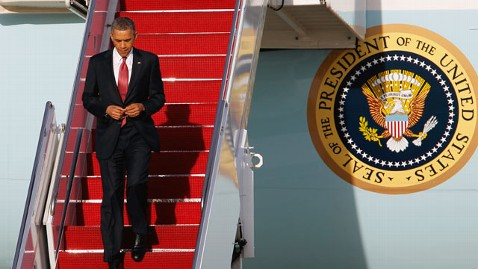 ap barack obama ll 130506 wblog President Obama Urges Congress to Boost Homeowners in Healing Housing Market