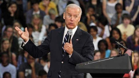 ap biden college spending tk 120403 wblog Biden Blames High Gas Prices on Litany of Foreign Factors