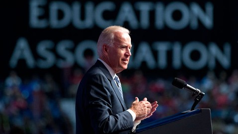 ap biden education lpl 120703 wblog Biden Says Teachers Under Full Blown Assault from Romney