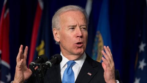 ap biden kb 130227 wblog Biden Invokes Untold Horror at Sandy Hook in Gun Control Plea