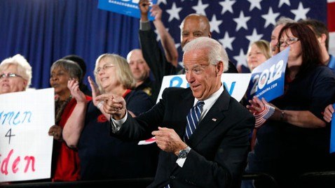 ap biden ohio nt 120315 wblog Biden to Thrust Medicare Into Election Spotlight