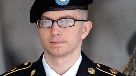 ap bradley manning trial thg 120425 wblog Bradley Manning: Judge Denies Dismissal, Sets Trial Date