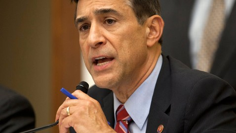 ap darrell issa jt 130519 wblog Republicans Informed of IRS Investigation Last Year