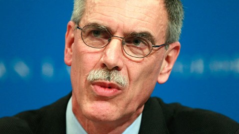 ap donald verrilli jr wy 120328 wblog White House Defends Verrillis Supreme Court Performance