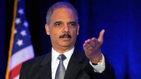 ap eric holder tk 120404 wblog Eric Holder on Obamacare Homework Assignment: It Was Under Three Pages!