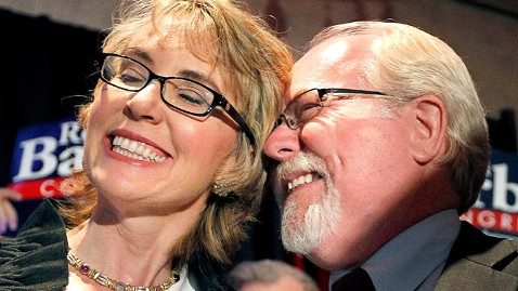 ap gabby giffords dm 120613 wblog The Irony Of Arizona (The Note)