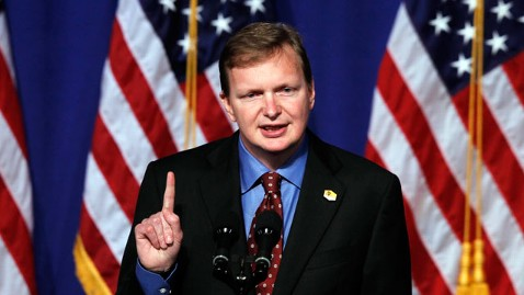 ap jim messina nt 111121 wblog Messinas Map: Multiple Paths to 270 For Obama, Running Through Midwest