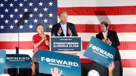 ap joe biden iowa nt 120627 wblog Biden: Economy Feels Like a Depression for Millions