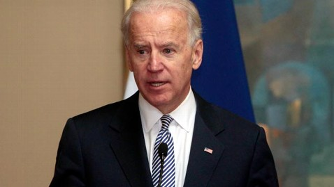 ap joe biden jef 120306 wblog Obama Faced Tougher Decisions Than FDR, Biden Says
