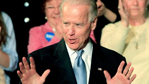 ap joe biden jef 120412 wblog Biden Unloads on Romneys Tax Plan, Personal Wealth