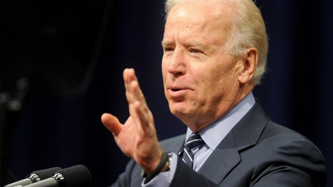 ap joe biden jt 130303 wblog Biden: Americas Not Bluffing on Iran
