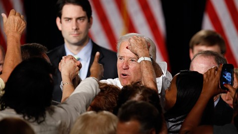 ap joe biden ll 120323 wblog Biden Lashes Romney, Ryan for Medicare Plan