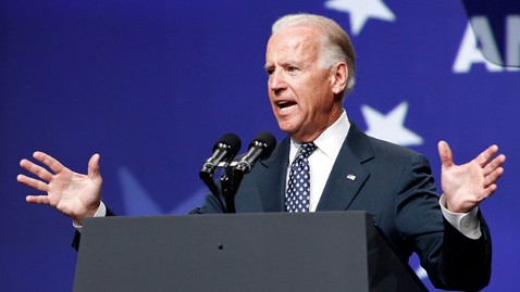 ap joe biden ll 120710 wblog Bidens Awkward Sex Joke: Big Family, Thin Walls