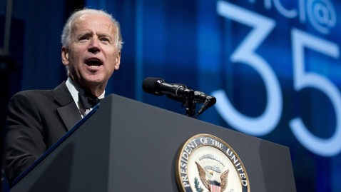 ap joe biden lt 120913 wblog Vice President Joe Biden Calls Hispanics Most Powerful Force in American Politics