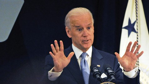 ap joe biden nt 120131 wblog Bidens Shorthand for First Term: Osama bin Laden Dead, General Motors Alive