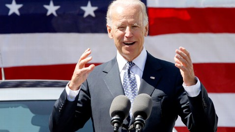 ap joe biden ohio thg 120517 wblog Biden Claims Romney Bain Investments Cost Taxpayers