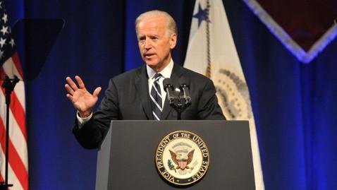 ap joe biden speech jrs 120504 wblog Biden Ribs Republicans, Romney on Womens Issues