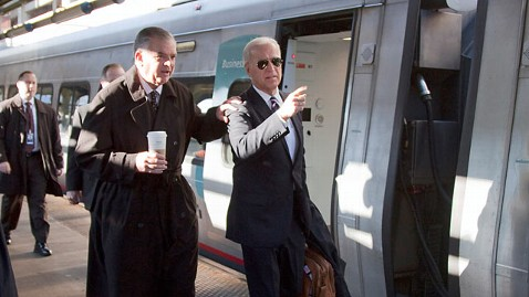 ap joe biden train nt 130228 wblog Sequester May Revive Amtrak Joe Biden