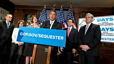 ap john boehner gop leadership ll 130226 wblog Boehner Hopes Senate Gets Off Their Ass