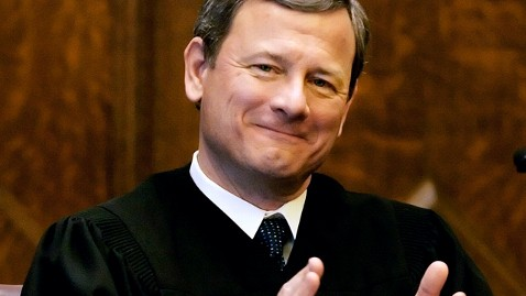 ap justice john roberts nt 120628 wblog Will Obamas Health Care Victory Be A Win for Chief Justice Roberts Too?