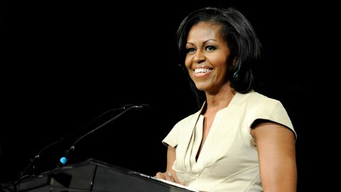 ap michelle obama episcopal church lpl 120629 wblog Michelle Obama Cites Jesus as Model for Citizenship