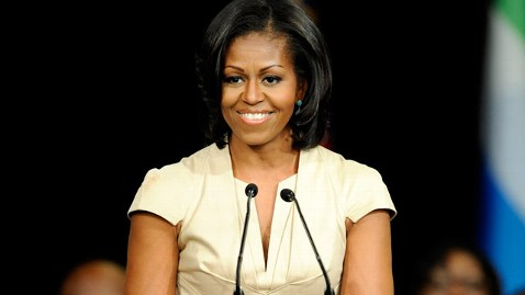 ap michelle obama jef 120628 wblog Michelle Obama Hails Court Decision on Health Law