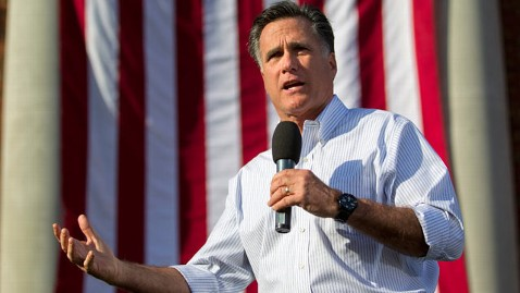 ap mitt romney alabama campaign 1 thg 120313 wblog Mitt Romney Calls For Alternative President
