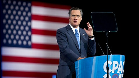 ap mitt romney cpac ll 130315 wblog Mitt Romney Admits Mistakes in CPAC Speech