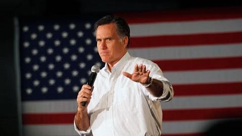 ap mitt romney jp 120209 wblog Pro Romney Super PAC Restore Our Future Thinking Beyond Super Tuesday