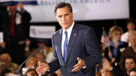 ap mitt romney michigan dm 120229 wblog The Three Things Mitt Romney Needs To Do
