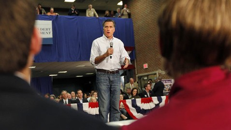 ap mitt romney tk 120229 wblog Romney Campaign Corrects Candidate Statement Opposing Contraception Bill