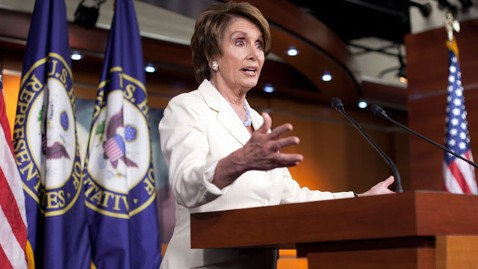 ap nancy pelosi jef 120628 wblog As GOP Preps Next Crack at Repeal, Pelosi Says Best is Yet to Come