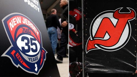 ap new jersey nets devils ll 120424 wblog In NJ, Major League Political Spats Over Sports Teams