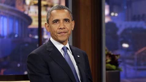 ap obama ac 121025 wblog Obama Rebukes Richard Mourdock for Rape Remarks on Tonight Show