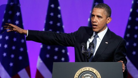 ap obama ap presser jef 120403 wblog President Obama Delivers Blistering Partisan Attack on Modern Republican Party
