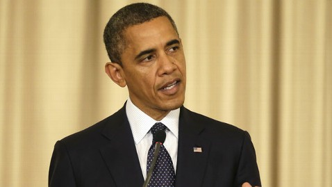 ap obama asia lt 121118 wblog Obama Defends Myanmar Visit, Not An Endorsement