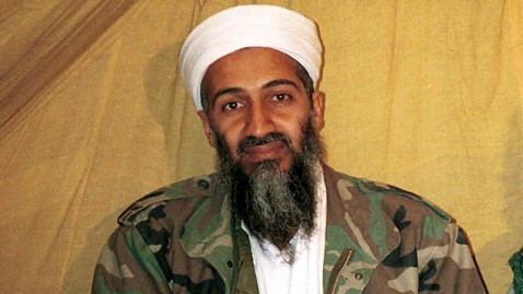 ap obama bin laden ll 120430 wblog Osama Bin Laden Battle Brewing in Cannes