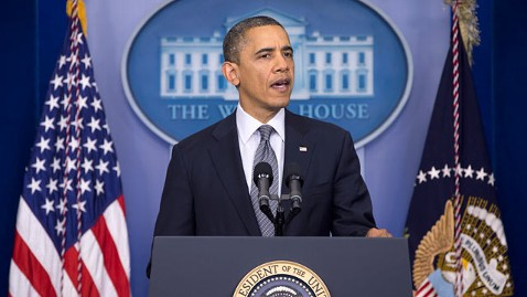 ap obama newtown shooting jp 121214 wblog Obama Vows Meaningful Action After School Shooting