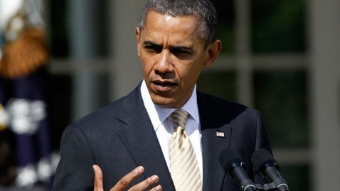 ap obama rose garden jef 120329 wblog Senate Rejects Obama Call To Strip Oil Company Tax Breaks