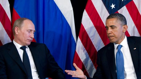 ap putin obama kb 120618 wblog Caption Contest: Obama and Putin